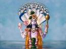 Третий глаз,Трета и Кали Юга,аштанга и раджа йога,сиддхи,Нараяна и полубоги! часть 1
