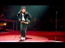 Michael Jackson Man in The Mirror MoonWalker Version HD