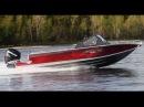 Ka hem boats 700