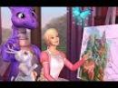 барби все серии подряд ◙ барби смотреть онлайн бесплатно ◙ Барби и дракон