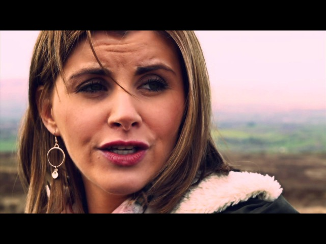 Donna Taggart Jealous Of The Angels Official Music Video
