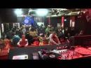 BeatPete - Vinyl Session - Part 45 - Diggin Days Edition - Presented by HHV.DE Mellow Orange