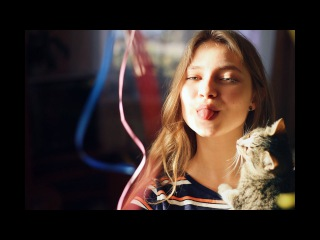 Валентин Стрыкало - Гори (cover. Саша Капустина)