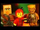 Кока Все Серии - Лего Ниндзяго Майнкрафт Минифигурки Мультики - Видео Обзор для ...