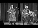 Russian Folk Vocal Music Origins Истоки Народный Вокал Фольклор