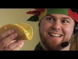 Psychostick - Do You Want a Taco Official Music Video
