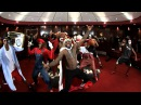 Harlem Shake: Miami Heat Edition