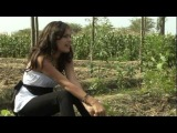 TU AUSENCIA - CORAZON SERRANO - VIDEO CLIP