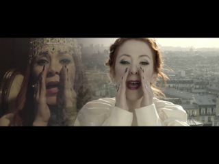 Nabila Dali - IMNAYEN - OFFICIAL VIDEO