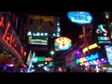 ТайландНеприличная Паттайя шоу трансвеститов Альказар Немного об отдыхе в ...