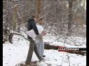 Кем окажется карпатский снежный человек? Максимум в Украине, 21.12 - Видео, смотреть онлайн (online): новости, погода, сюжеты и анонсы – ICTV - ICTV - Офіційний сайт. Kанал з характером