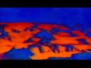 Aphex Twin Ageispolis Official Music Video