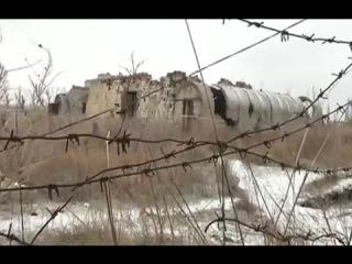 Шестеро украинских военных ранены в ходе боевых действий
