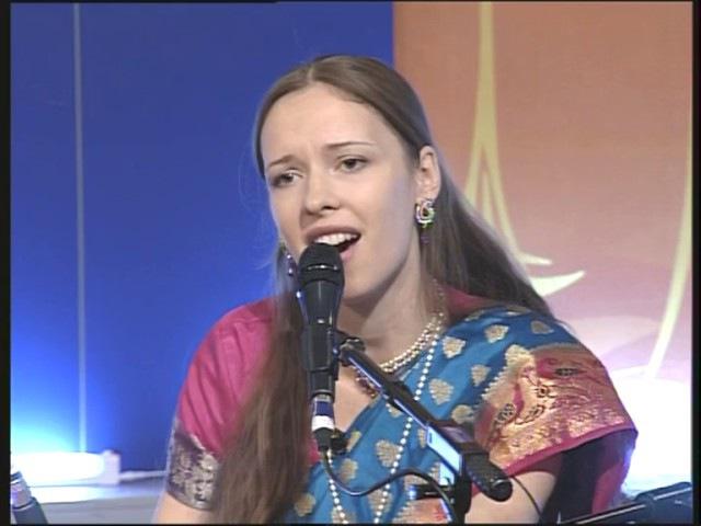 Pyare Bhare - Sangam Music Group (Ukraine)