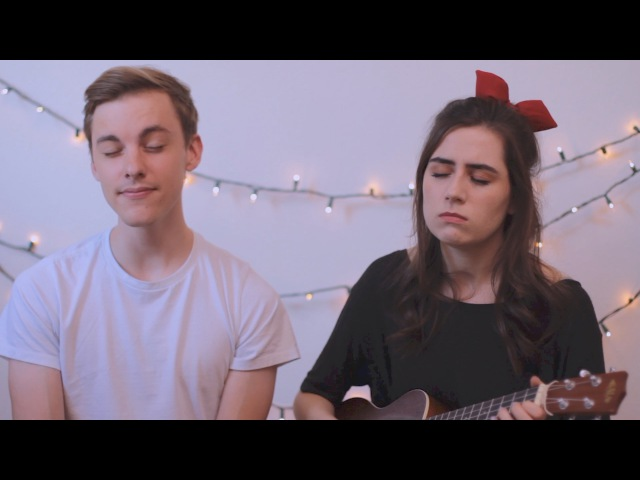 Come Together - cover || Jon Cozart and dodie