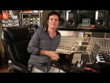 Audient iD4 Interface Review And Giveaway - Warren Huart Produce Like A Pro.