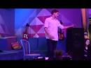 Антон Чехов - Два скандала (1 часть)