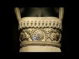 Le Palais Galleria fait revivre Dalida en exposant son