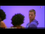 Ida Corr vs. Fedde le Grand - Let me think about you - M1