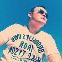 Дмитрий Поторочин