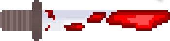 He Faithful 64x - аддон для ресурспака  [1.8/1.9][64x]