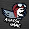 Aviators Gamers Pub (Игры,стримы,прохождения)