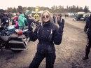 Анна Захарова фотография #46