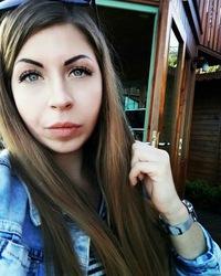 Танюша Гарус