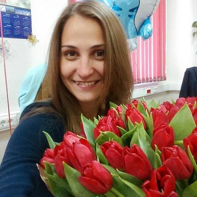 Татьяна Коновал