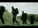 Explorer Побег в Легион Фильм 2