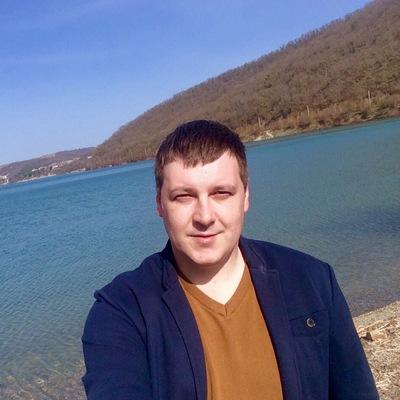 Евгений Федин