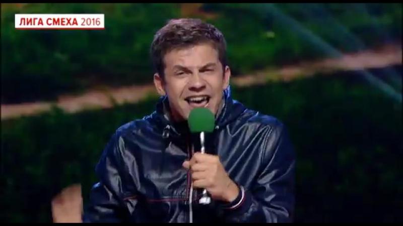 Пісня про депутатів-Лукас і Ласточкін