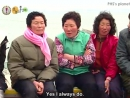 [ENG SUBS]070421.Exclamation mark. E112 part 3