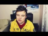 СУПЕР РЭП БИТВА-Ивангай VS Брайан Мапс (EeOneGuy Против TheBrianMaps)
