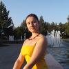 Кристина Годырева