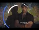 Экстрасенсы против детективов / выпуск 1 / 02.09.2016