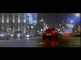 Город 312 - Останусь (из фильма Дневной дозор)