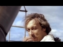 «Лестница в небо» - Песня из фильма «Тот самый Мюнхгаузен»