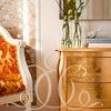 """Stasovy design"" - дизайн интерьера и декор"