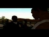 бородач в GTA San Andreas