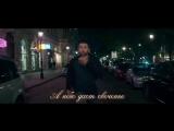 Ae Dil Hai Mushkil | Как сложно сердцу OST - клип с переводом
