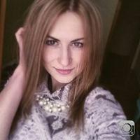 Ирина Шарпанова