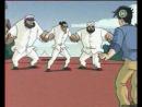 Пригоди Джекі Чана - Сітра (Новий канал)