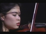Vanessa Mae - The Red Hot Tour (Live at the Royal Albert Hall, 1995)