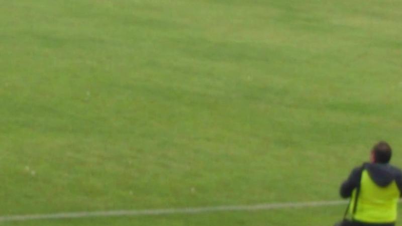 Локомотив Лиски 0 3 Тамбов