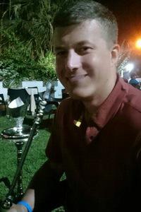 Андрей Бакин