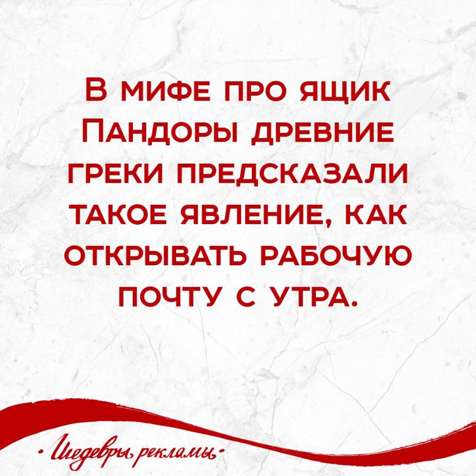 https://pp.vk.me/c626326/v626326365/34839/DSVhTXHiIyc.jpg