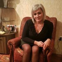 Елена Чугунова