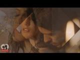 Ragini MMS - Sunny Leone - Reea  feat. Akcent – Rain - Стоя под дождем зову твое имя... (2)