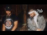 Drake ~ Since Way Back (Ft. PARTYNEXTDOOR) (Letra en Espanol)